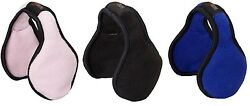 180s Youth Ear Grips Brand New Ear Muffs Warmers Individual or Lot of 12