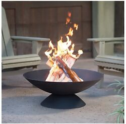 Outdoor Fireplace Kits Chiminea Build Modern Portable Wood Burning Inserts Metal
