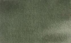 Wow! 100% Wool Mohair 25oz  yd Upholstery Fabric Luxe Mineral 352 ~ 3 yd MPR