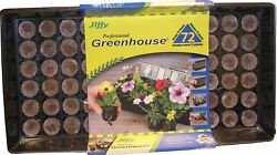 Professional Jiffy Greenhouse  by Pet Sourcing