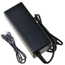 AC Adapter For Sony KDL-48W590B KDL-48W580B LED HD TV Power Supply Charger Cord