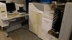 NORITSU 3211 RA digital PRINTER MINILAB FUJI FRONTIER MINI LAB  MINILAB. $16,500.00