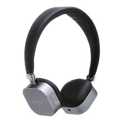 Contixo KB100 Kids Bluetooth Wireless Headphones On Ear for Phone Tablets iPads $14.99