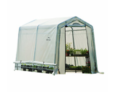 Winter Greenhouse Mini Outdoor Cold Weather Backyard Horticulture Grow Tent Best