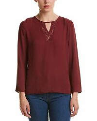 Collective Concepts Women's Classy Long Sleeves For Stitch Fix NWT Sz L $25.00