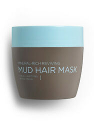 [NEW] Seacret Mineral-Rich Reviving Mud Hair Mask $94.99