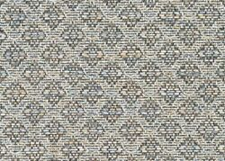 Marina Cay Ash Custom Cut Economy Indoor Outdoor Carpet Patio Area Rugs