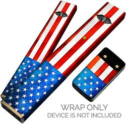 Original Skin Decal for PAX JUUL (Wrap Only Device Is Not Included) - Sticker