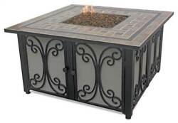 LPG Outdoor Fire Bowl [ID 3418947]