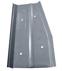 Replacement Floor Pan For 1970 74 Nissan Datsun Driver Side $179.99