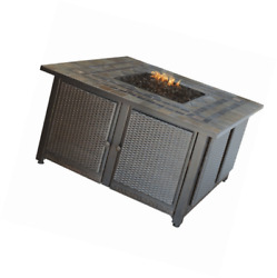 Endless Summer Outdoor Fire Pit