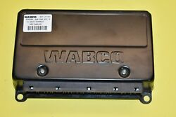 03 04 LAND ROVER DISCOVERY II AT ABS CONTROL MODULE 2003 2004 OEM 446 044 031 0