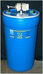 COMPOST TEA BREWER 55 GALLONS $499.00