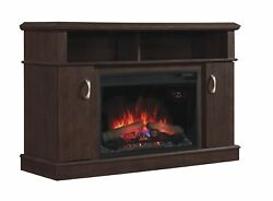 Classic Flame 26MM5516-PC72 Dwell Fireplace Mantel 26-Inch (MANTEL ONLY)