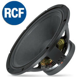 RCF L18P300 Low Power Compression 18quot; inch Woofer Speaker 2000 Watts $399.00