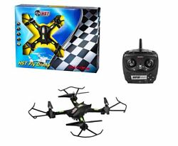 HST X9395 Play WiFi Air Drone Quadcopter with Camera Gyro USB Camera $185.95