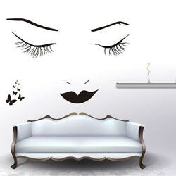DIY Modern Room Removable Wall Decal Family Home Sticker Mural Art Home Decor $6.59