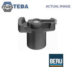 BERU DISTRIBUTION ROTOR ARM EVL029 I NEW OE REPLACEMENT