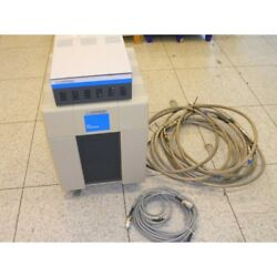 SET OF COMPRESSOR 9600 with ON-BOARD FREQUENCY CONVERTER and lines