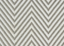 Hatteras Island Coral Grey Custom Cut Economy Indoor Outdoor Carpet Area Rugs
