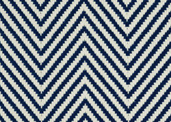 Hatteras Island Marine Custom Cut Economy Indoor Outdoor Carpet Area Rugs
