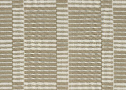 Roanoke Island Pearl Dune Custom Cut Economy Indoor Outdoor Carpet Area Rugs