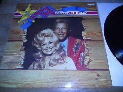 COUNTRY CLUB THE HITS OF DOLLY PARTON & PORTER WAGONER