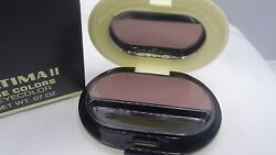 ULTIMA ll THE COLORS EYECOLOR CHOOSE SHADE $20.00
