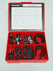 CHAMPION SUPPORT ANCHORS ASSORTMENT KIT CA22 AU $79.00