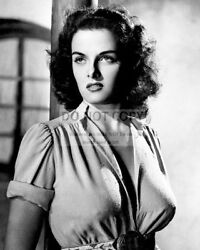 JANE RUSSELL IN THE 1943 FILM