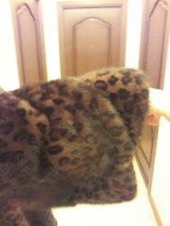 Fur coats Mink for women Size 48 50 bought for 4000 $ $1499.00