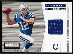 8900 Football Cards! Autos Jerseys HELP PAY FOR COLLEGE
