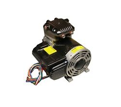 Waste Oil Heater Parts - Reznor Air Compressor - 1012072 replaces 119636