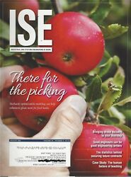 ISE Aug 2016 Bringing Drone Delivery to Your Doorstep Stochastic Optimzation $4.98