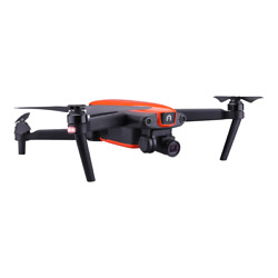Autel EVO Foldable Quadcopter Drone - BRAND NEW $1,049.00