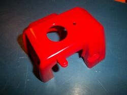 NEW ROBIN ENGINE COVER 3654 OEM FREE SHIPPING
