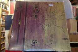 Alice Cooper School's Out LP new 180 gm vinyl RE reissue Friday Music