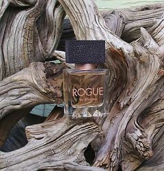 Rogue for Women by Rihanna 2.5 Ounces New w o Box $16.33