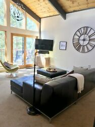 5 Nights: Tannenbaum by the River 305 Condo by RedAwning ~ RA215079