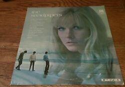 The Sandpipers vintage vinyl record album lp 125 Michelle French Song For Baby