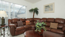 7 Nights: 7652 Windsor Hills Townhouse by RedAwning ~ RA162296