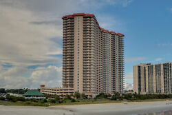 3 Nights: Margate Tower 608 Kingston Plantation Condo by RedAwning ~ RA143180