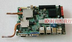 1PC Test NANO 945GSE N270 R10 REV:1.0 motherboard(by DHL or EMS)#w5284 wx $259.02