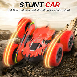 118 4WD Remote Control RC Cars Buggy Car High-speed Off Road RTR Racing Vehicle