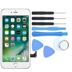 OEM LCD Touch Screen Digitizer Assembly Replacement for iPhone  6 6S 7 8Plus $16.95