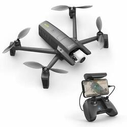Parrot PF728000 ANAFI Drone Foldable Quadcopter Drone with 4K HDR Camera Compact $399.99