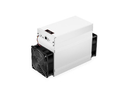 Bitmain Antminer S9K Bitcoin Miner 13.5 THs (Shipping September 20-30) $1,250.00