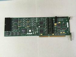 1PC Test MEI Motion Control Card PCX DSP 1007 0011 REV 4.1 DHL or EMS #W6482 WX $828.03