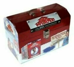 HOME IMPROVEMENT 20TH ANNIVERSARY COMPLETE SERIES  **US Seller** $75.00