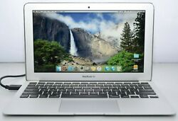Apple MacBook Air A1465 2012 11.6